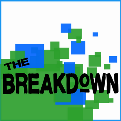 thebreakdown+copy.png