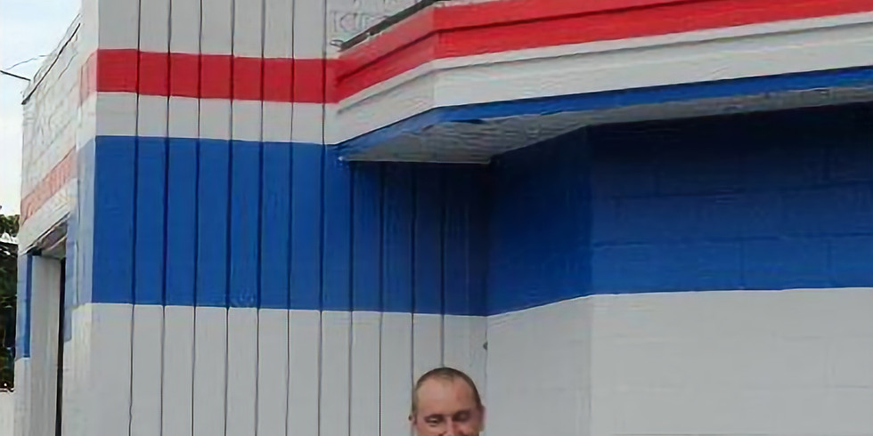 Troy's Muffler and Brake, Inc. is OPEN repairs & maintenance