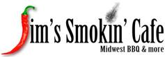 Jim's Smokin' Cafe