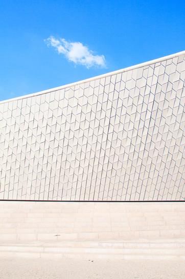 Maat Museum (Lisbon)
