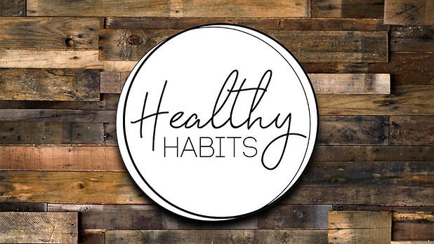HealthyHabits banner.jpg