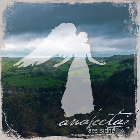 Analecta Releases aes sídhe