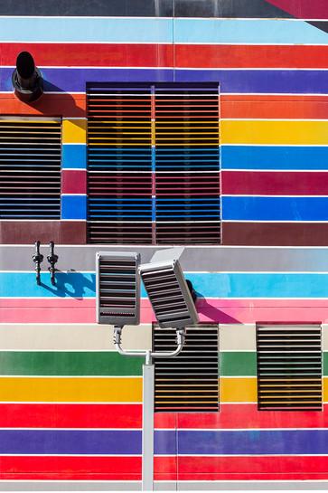 Brickell Colors