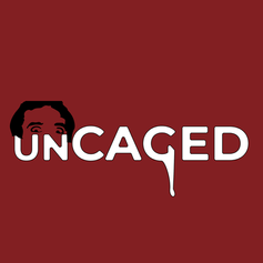 Uncaged with Dylan & Justin