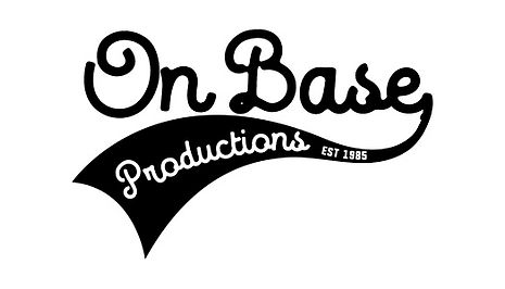 On Base Logo.jpg