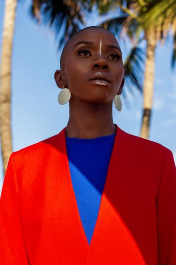 MIAMI COLORS (Fashion) #2