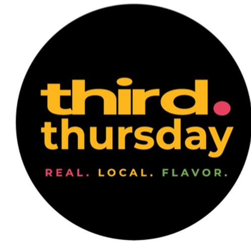 Niles Third Thursday
