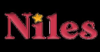 NMS_logo.png