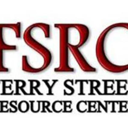 Fundraiser for Ferry Street Resource Center