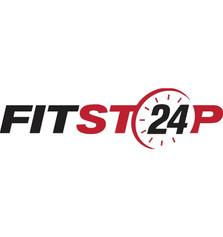 FitStop24
