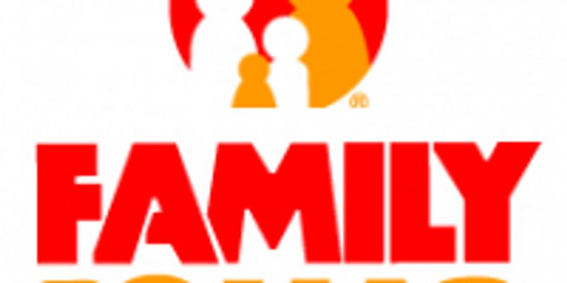 Family Dollar is OPEN