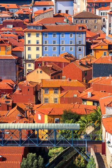 City (Porto)