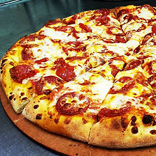 Pizza Transit Pepperoni.jpg