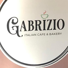 Gabrizio Italian Cafe & Bakery