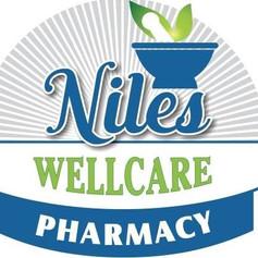 Niles Wellcare Pharmacy