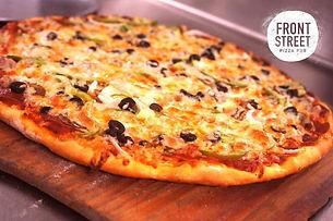 FSPP Pizza.jpg
