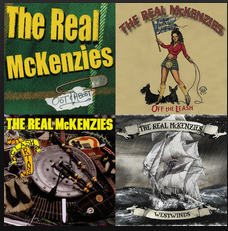 GUEST CURATOR: KQ's Irish/Celtic Playlist