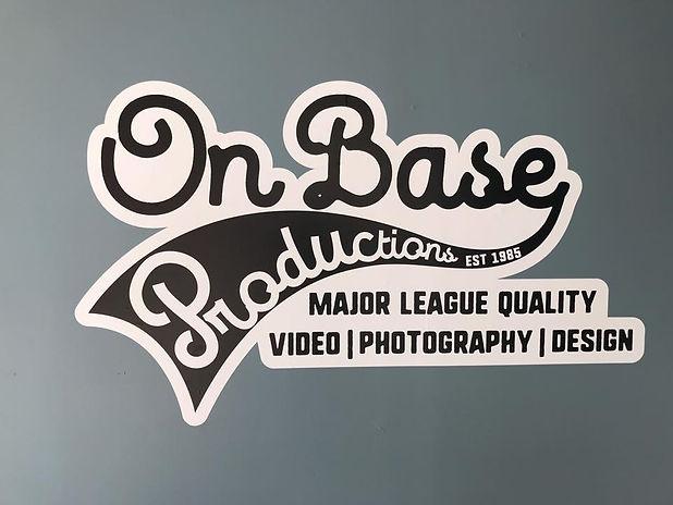 On Base Banner.jpg