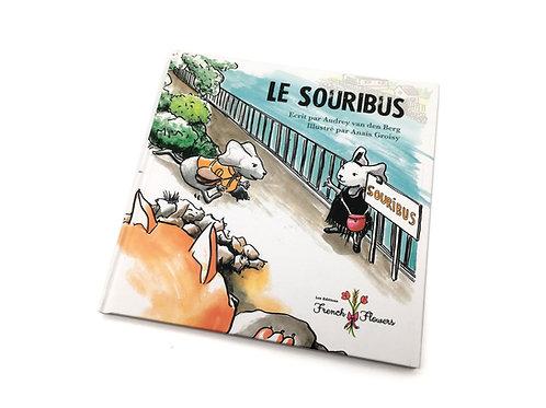 Le Souribus