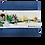 Thumbnail: Torchon - Olivet