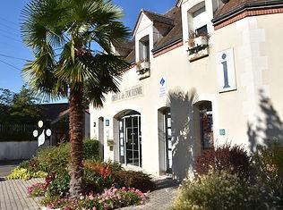 Briare---Office-de-Tourisme---6-octobre-