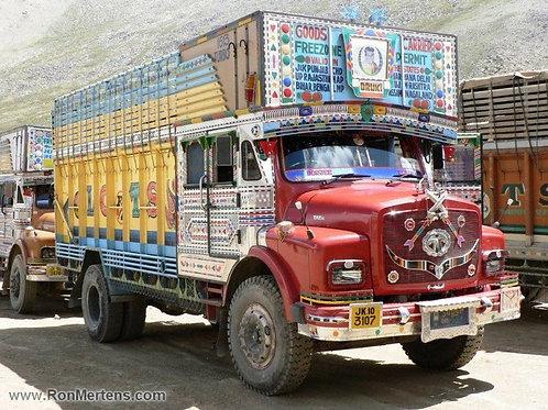 Cours en ligne Dessinez les moyens de transport