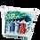 Thumbnail: Trousse Japonaises de dos