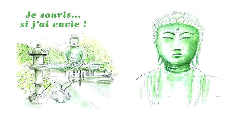 masque_boudha_carre%C3%8C%C2%81_edited.j