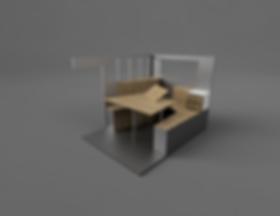 design-truck-3D.jpg