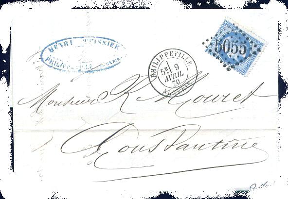 lettre afrique.png