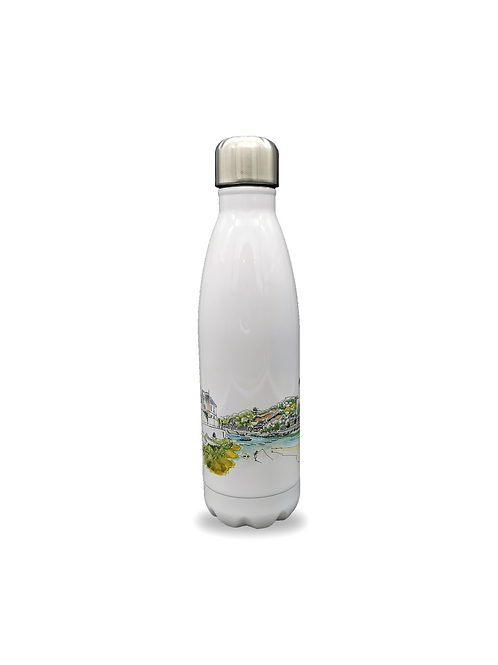 Bouteille isotherme Saumur