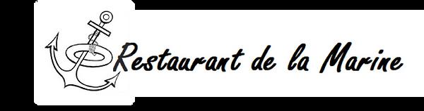 logo restaurant.png