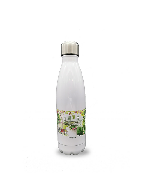 Bouteille isotherme Villandry