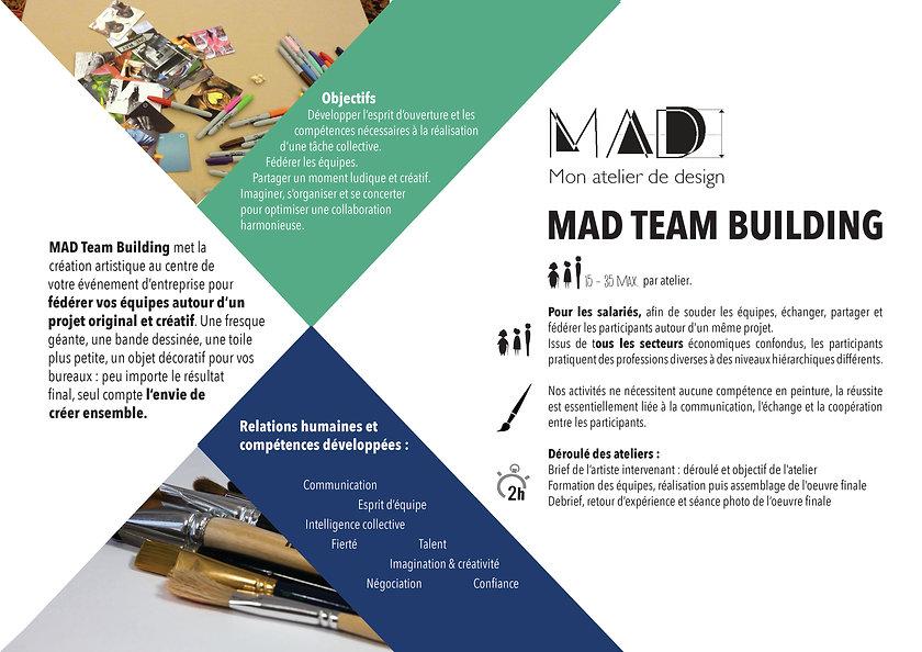 brochure-team-building.jpg