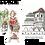 Thumbnail: Carnet de voyage Sri Lanka