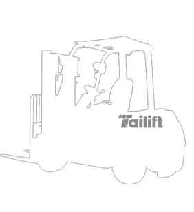 Z2000 ZFB30-35 Series (3.0-3.5T).png