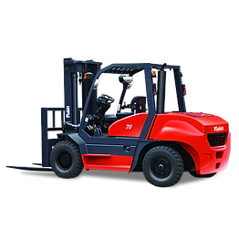 ic-counterbalance-truck-.png