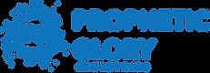 Prophetic Glory logo 3.png