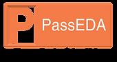 PASS EDA Final Logo.png