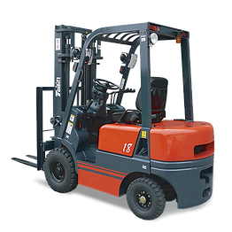 ic-counterbalance-truck.png