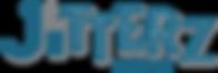 Jitterz Logo.png