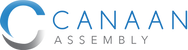 Canaan Church Logo BLUE GRAY.png