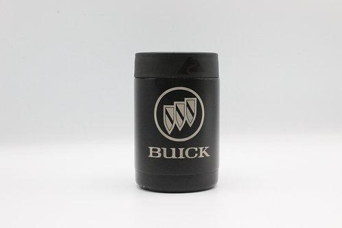 Buick Koozie