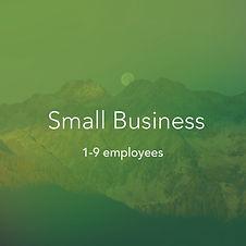 small business p.jpg