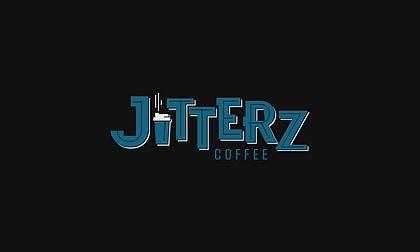 jitterz coffe site.jpg