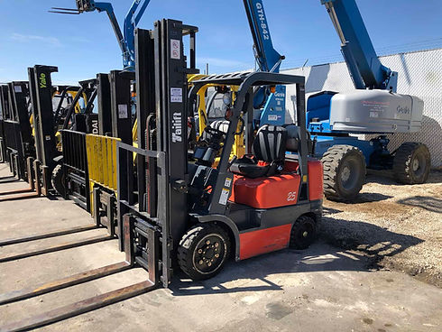 2009-Tai-Lift-Forklift.jpg
