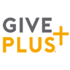 GivePlus-2.png