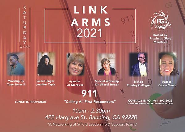LINK ARMS 2021 final.jpg
