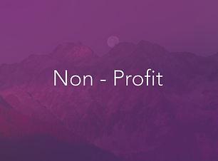 Non profit.jpg