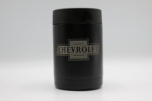 Chevrolet Koozie